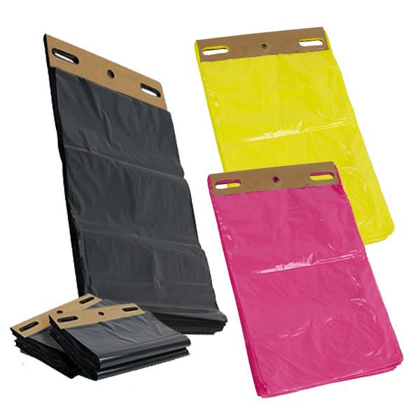 The MittN Bag™ Header Bag -case of 2000
