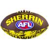 Hawthorn Digital Sherrin Synthetic Football - Size 3