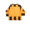Hawthorn Replica Guernsey - Infant/Toddler - Long Sleeve