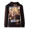 Hawthorn FC Youth Heroes Hood