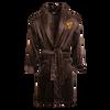 Hawthorn Football Club Adult Dressing Gown