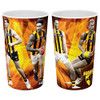 Hawthorn Football Club 4 Player Tumbler