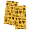 Hawthorn Tea Towel - 2 pack