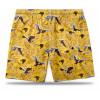 Hawthorn Hawaiian Shorts