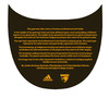 Hawthorn Football Club adidas Youth Indigenous Guernsey