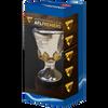 Hawthorn Mini Replica Premiership Cup - 2008
