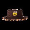 Hawthorn Football Club Youth Reversible Bucket Cap