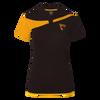 Hawthorn Football Club Womens 2020 Premium Polo