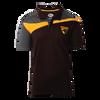 Hawthorn Football Club Mens 2020 Premium Polo