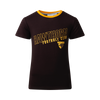 Hawthorn Football Club Youth Summer 2020 Pyjama Set