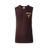 Hawthorn Football Club Mens Football Tank