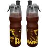 Hawthorn Football Club  Misting Drink Bottle