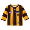 Hawthorn Football Club 2021 adidas Infant Guernsey