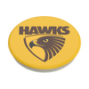 Hawthorn Football Club PopSocket