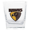 Hawthorn Football  Club Spirit Glasses - 2 Pack