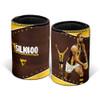 Silk400 Can Cooler