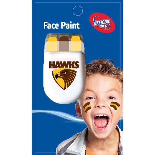Hawthorn Face Paint Stick