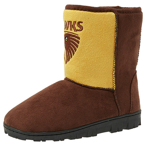 Hawthorn Toddler/Kids Ugg Boots