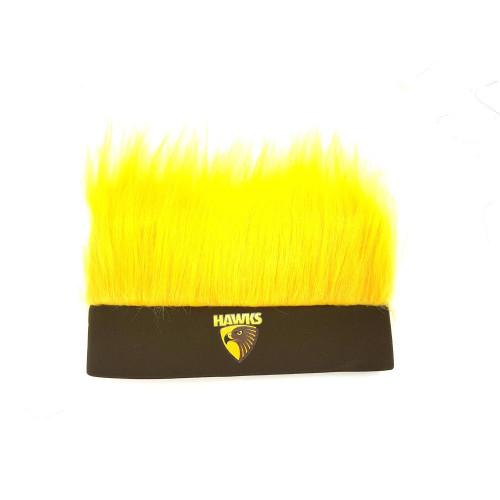 Hawthorn Headband