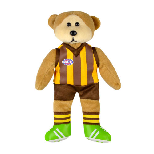Hawthorn Magic Player Bear - Large 30cm