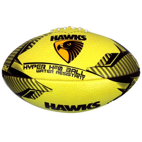 Hawthorn Hyper Beach Football