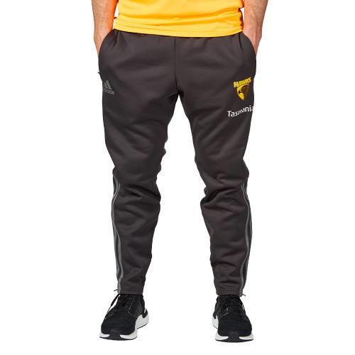 Hawthorn FC adidas tracksuit pants 2020