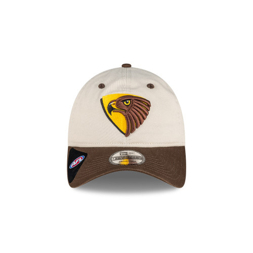 Hawthorn Football Club New Era 9Twenty Team Cap