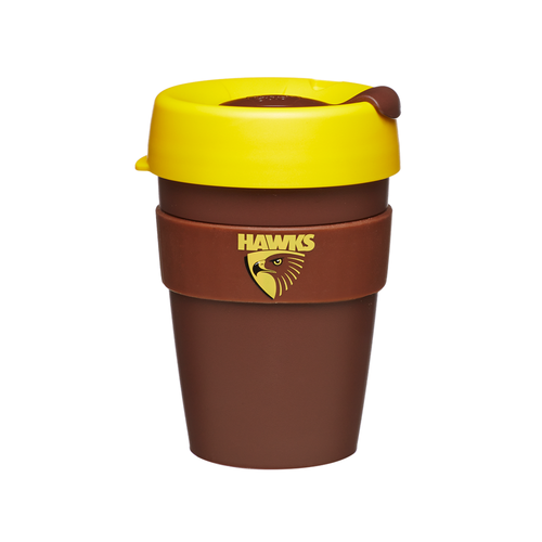 Hawthorn Keep Cup - Medium 12oz