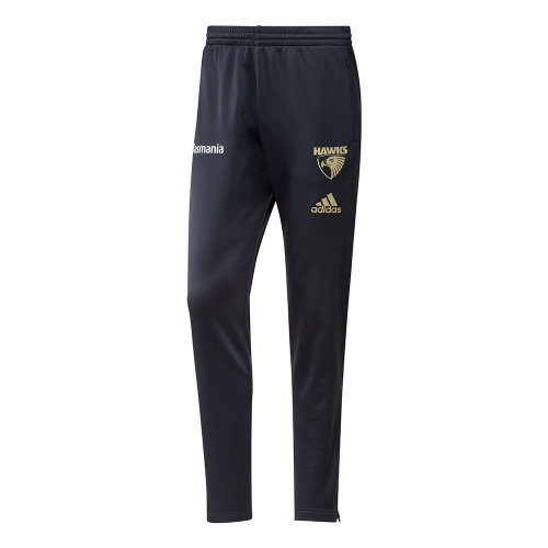Hawthorn Football Club adidas 2021 Track pants