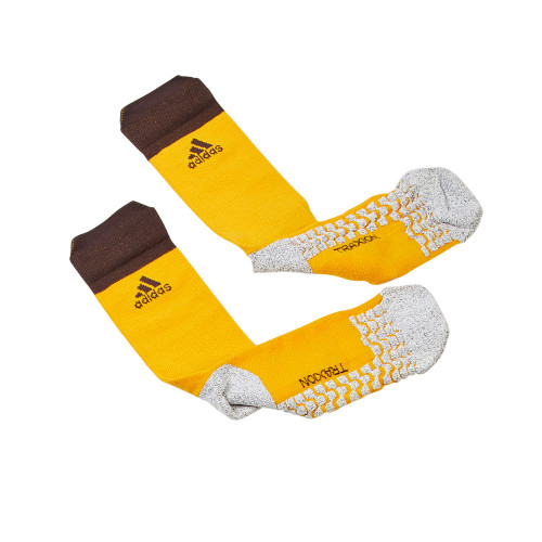 adidas Player Away Socks