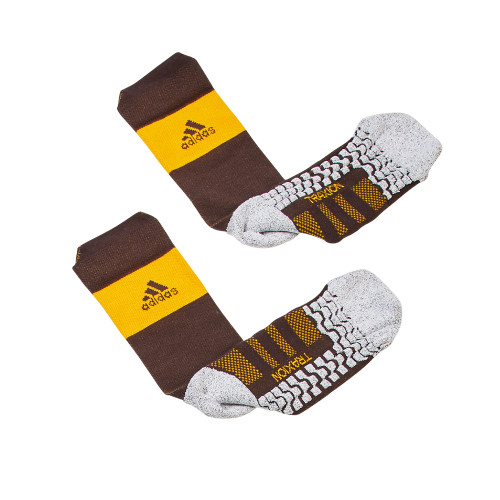 adidas Player Home Socks