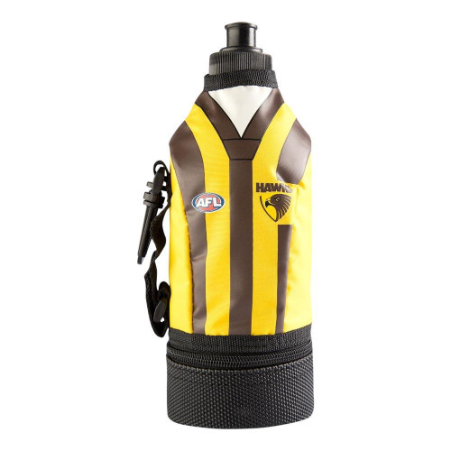 Hawthorn Football Club  Insulated Drink Bottle
