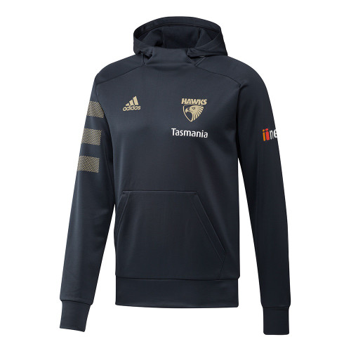 Hawthorn Football Club  adidas 2021 Hood