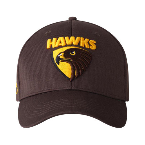 Hawthorn Football Club 2021 Members Cap