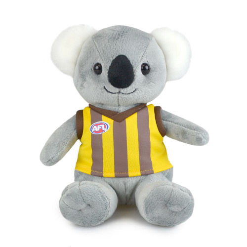 Hawthorn Football Club Koala