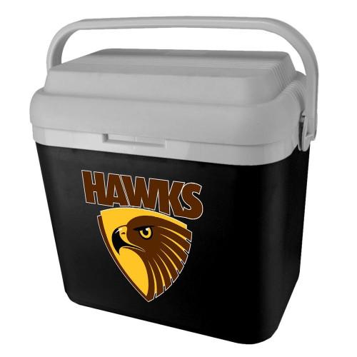 Hawthorn Football Club Cooler - 30L