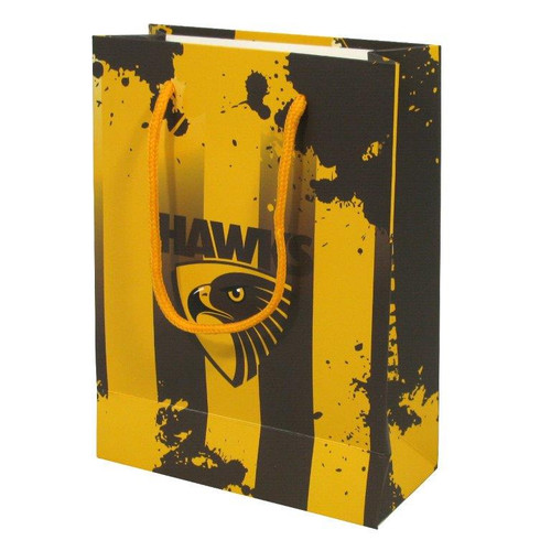 Hawthorn Football Club Gift Bag