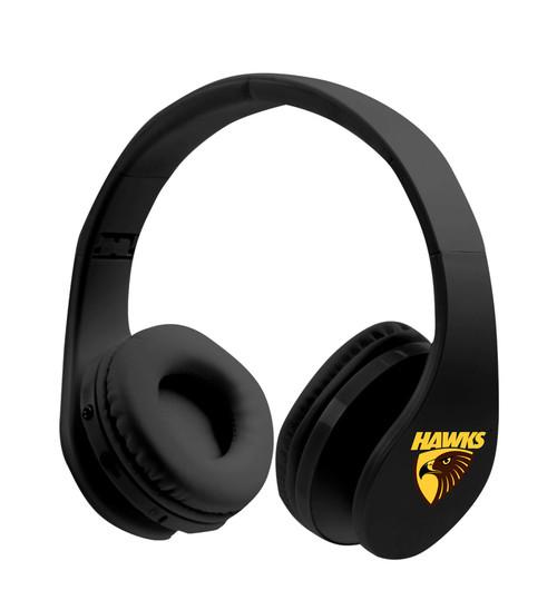 Hawthorn Football Club Headphones