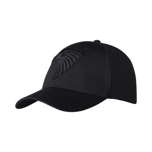 Hawthorn Football Club 3D Stealth Logo Core Cap
