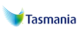 tasmania-sponsor-1.png