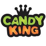 Candy King E-Liquid