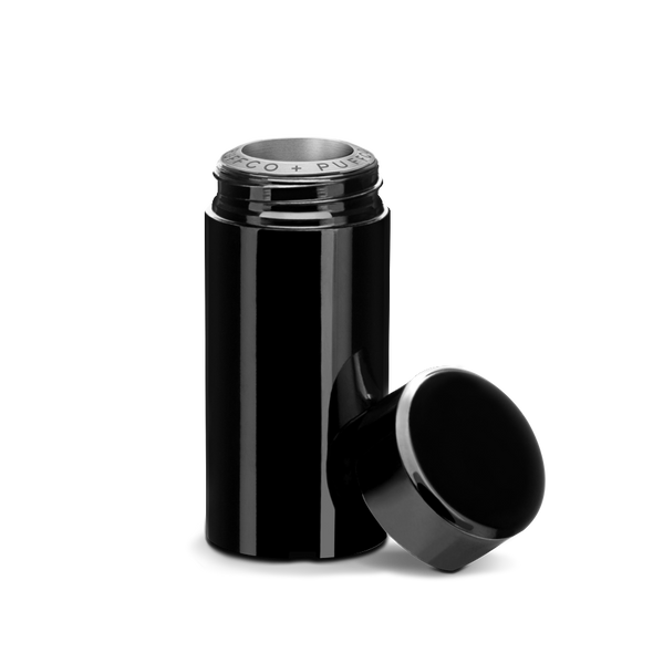 PUFFCO PLUS CHAMBER  (MSRP $32.99 EACH)