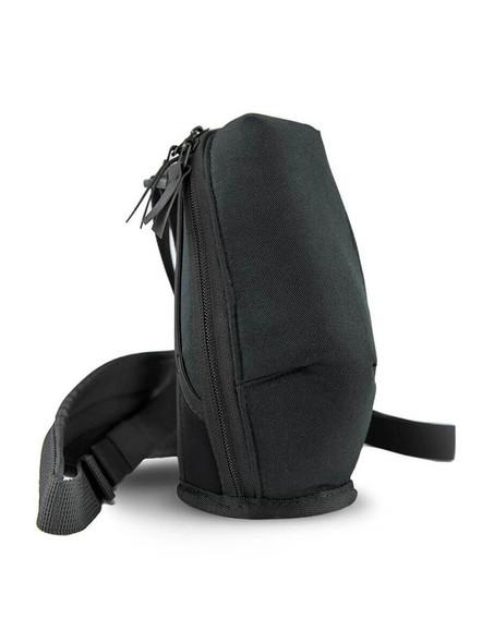 PUFFCO THE PEAK BAG  ( MSRP $79.99 EACH )