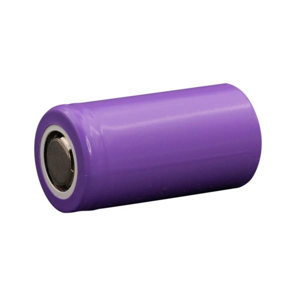 DaVinci MIQRO - 1100mAh Li-ion 18350 Battery ( MSRP $ 39.99 EACH )