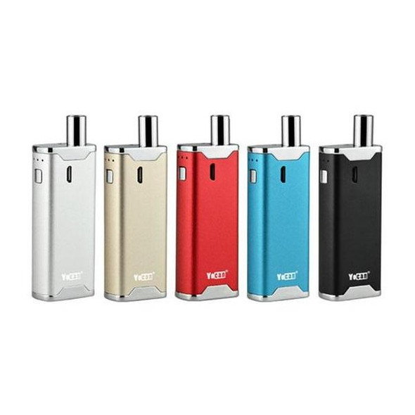 YOCAN HIVE 2.0 KIT ( MSRP $24.99 EACH )