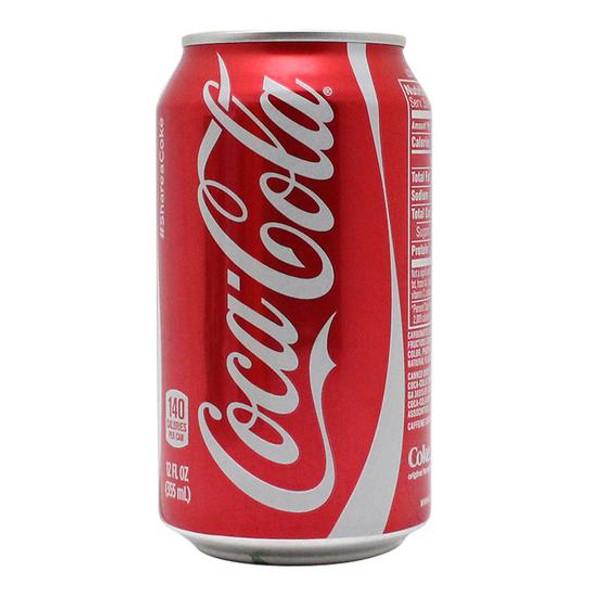 COCA COLA SAFE CAN (MSRP $9.99 EACH )