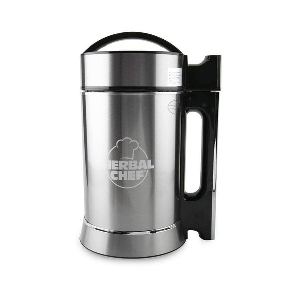 HERBAL CHEF BUTTER INFUSER (MSRP $149.99 EACH)
