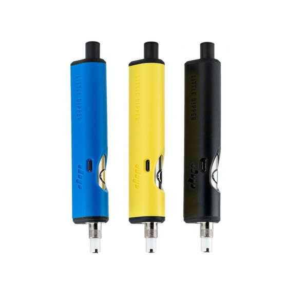 DIP - LITTLE DIPPER ELECTRONIC NECTOR COLLECTOR (MSRP $29.99 EACH)