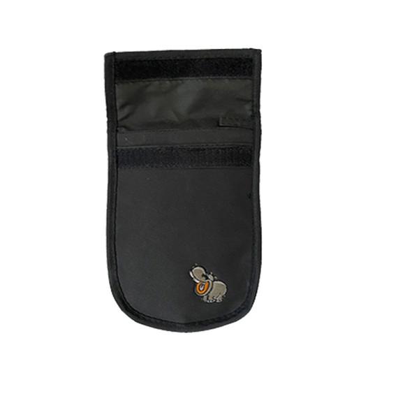 SLOPPY HIPPO BELT BAG (MSRP $14.99 EACH)