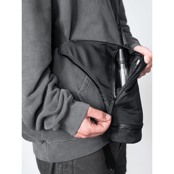 PUFFCO THE JOURNEY BAG (MSRP $59.99 EACH)